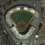 Estadio Luis Aparicio El Grande
