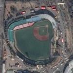 Cheongju Baseball Stadium