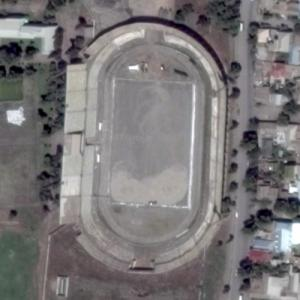 Ganja City Stadium (Google Maps)