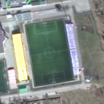 FC Minsk Stadium