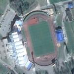 Vitebsky Central Sport Complex