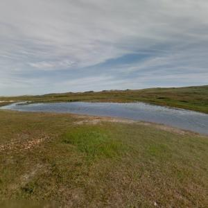Sable Island National Park Reserve (StreetView)