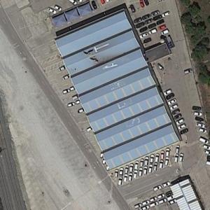 SEMAT (Google Maps)