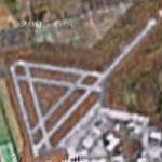 Brantford Municipal Airport / former RCAF Station Brantford