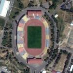 Kazhymukan Munaitpasov Stadium