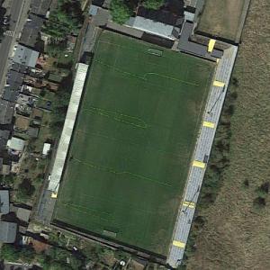 Stade Jos Nosbaum (Google Maps)