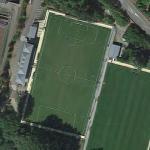 Stade Municipal, Pétange
