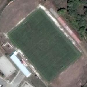 Braća Velašević Stadium (Google Maps)