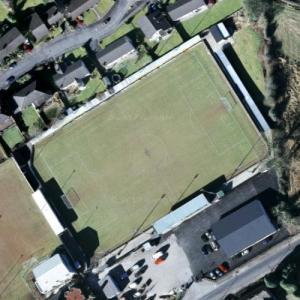 Stangmore Park (Google Maps)