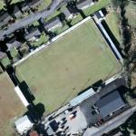 Stangmore Park