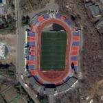Lenin Stadium