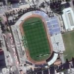 Adana 5 Ocak Stadium