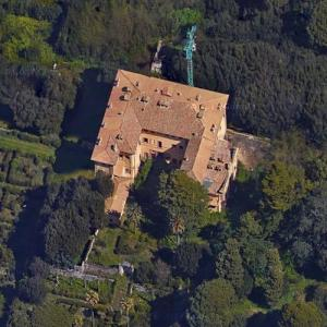 Villa Arrigoni Muti (Google Maps)