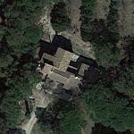 Renaud's House