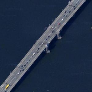 Limfjordsbroen (Google Maps)