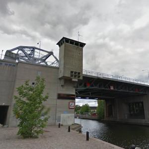 Danviksbro (StreetView)