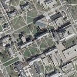 University of Rochester (Google Maps)