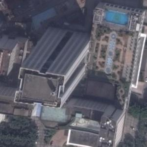 Jia Hua Grand Hotel - Phase 2 (Google Maps)