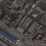 2018 Kabul ambulance bombing