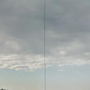Liberman Broadcasting tower (StreetView)