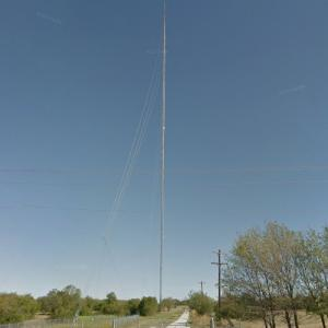 Salem Radio Properties Tower (StreetView)