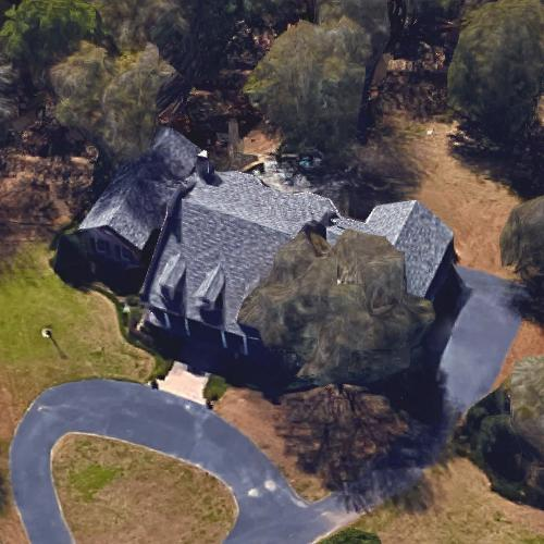 Tremendous Armitage House Get Out In Fairhope Al Google Maps Download Free Architecture Designs Rallybritishbridgeorg