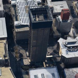 ABSA Building (Google Maps)