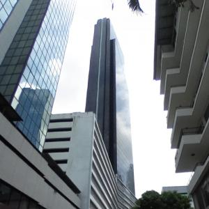 Towerbank Financial Center (StreetView)