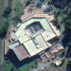 High Court of Eswatini (Google Maps)