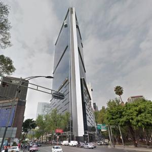 Punta Reforma (StreetView)