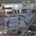 Mbabane Government Hospital (Google Maps)