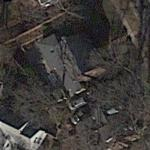 Emmet Flood's House