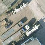 KoekKoek - Assen B.V. (Google Maps)