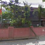 Embassy of Bhutan, Dhaka