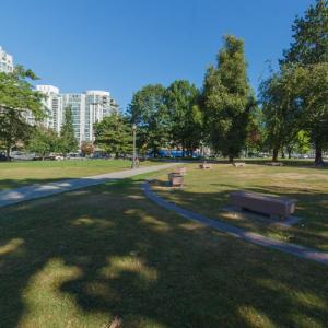 Thornton Park (StreetView)