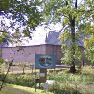 Rivieren Castle (StreetView)