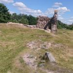 Rēzekne Castle