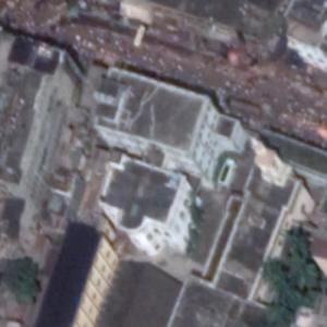 Indian Overseas Bank (Google Maps)