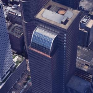 '900 3rd Avenue' by Cesar Pelli (Google Maps)
