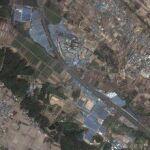 Yamagishism Life Toyosato Jikkenchi (Google Maps)
