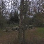 D52 Diever (Passage Grave)