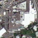 "Stew Leonard's ""World's Largest Dairy Store"" (Google Maps)"