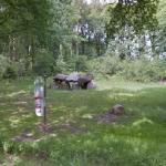 D6 Tynaarlo (Passage Grave)