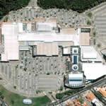 Shopping Iguatemi (Google Maps)