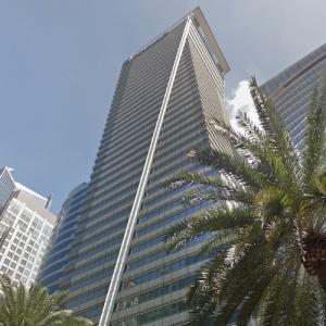 'LKG Tower' by KFP (StreetView)