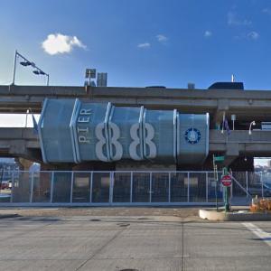 Pier 88 (StreetView)