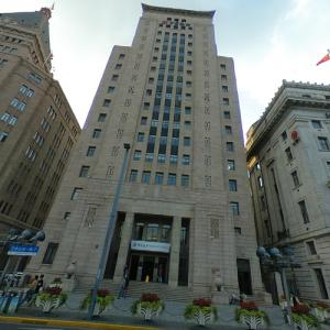 'Bank of China' by P&T (StreetView)