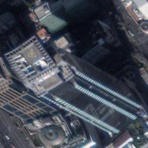 'CITIC Square' by P&T (Google Maps)