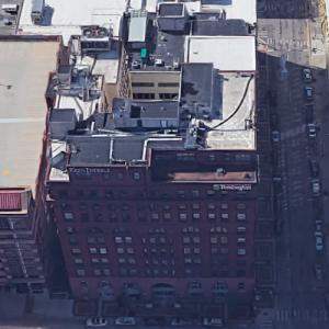 Trust Building (Google Maps)