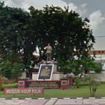 2018 Surabaya Bombing #5